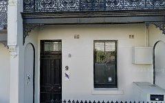 9 Wells Street, Balmain NSW
