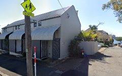 7/19 Nicholson Street, Balmain East NSW