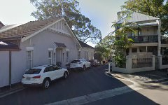 101/106 Elliott Street, Balmain NSW