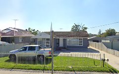 559A The Horsley Drive, Smithfield NSW