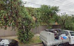 104 John Street, Lidcombe NSW