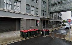 403P/22 Colgate Avenue, Balmain NSW