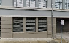 204/23 Colgate Avenue, Balmain NSW