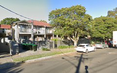 6 Beronga Street, Concord West NSW
