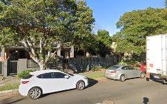 8 Beronga Street, Concord West NSW