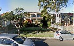 3/4 Beronga Street, Concord West NSW