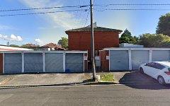 5/78 Helena Street, Auburn NSW