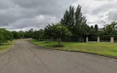 41 Belleview Avenue, Mount Vernon NSW