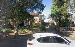 3/12 Beronga Street, Concord West NSW