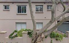 6/9 Longview Street, Balmain NSW