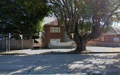 5/232 Lyons Road, Russell Lea NSW