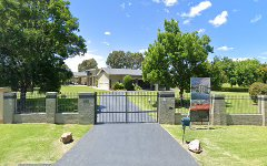 198 Capitol Hill Drive, Mount Vernon NSW