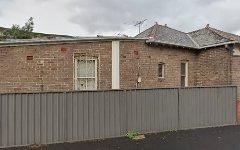 468 Darling Street, Balmain NSW