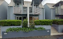 18/8 Lawson Street, Balmain NSW