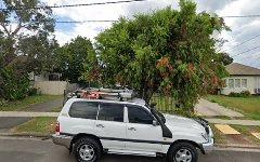 3 Stimson Street, Smithfield NSW
