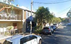 18 Beattie Street, Balmain NSW