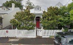 16/17 Lawson Street, Balmain NSW