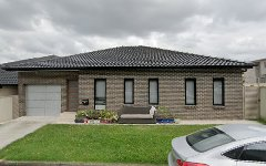 8 Gallipoli Street, Lidcombe NSW