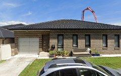 8 Gallipoli Street, Lidcombe NSW