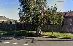 144 Concord Road, North Strathfield NSW