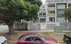 Penthouse/8 Courallie Avenue, Homebush NSW