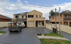 113A Brenan Street, Smithfield NSW
