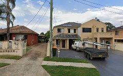 113 Brenan Street, Smithfield NSW