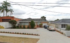 92 Brenan Street, Smithfield NSW