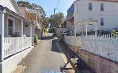 18 Union Street, Balmain East NSW