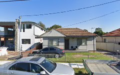 49 Salisbury Road, Guildford NSW
