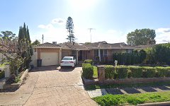 3 Revingstone Street, Wetherill Park NSW