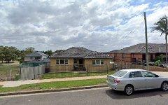 106 Bossley Road, Bossley Park NSW