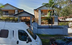 7/148 Wellbank Street, Concord NSW