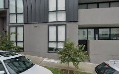 2.02/551 Darling Street, Rozelle NSW