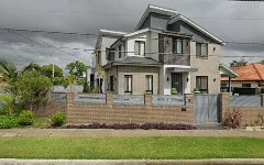 29 Barton Street, Smithfield NSW