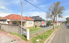 5 Kay Street, Old Guildford NSW