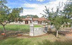 132 The Appian Way, Mount Vernon NSW