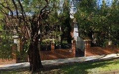 2/1 Ismay Avenue, Homebush NSW