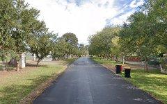 133 The Appian Way, Mount Vernon NSW