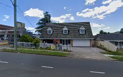 316a Polding Street, Smithfield NSW