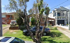 67 Henry Street, Old Guildford NSW