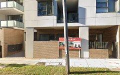 34 Underwood Road, Homebush NSW