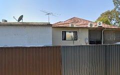 95 Chiswick Road, Auburn NSW