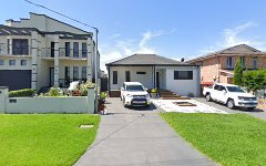 63 Henry Street, Old Guildford NSW