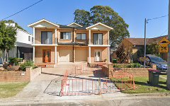 122 Robertson Street, Guildford NSW