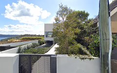 10 Queens Avenue, Vaucluse NSW