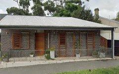 162 Beattie Street, Balmain NSW