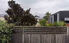 48 Roseberry Street, Balmain NSW