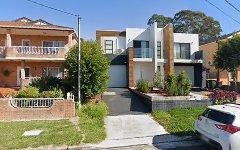 38A Bligh Street, Granville NSW