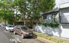 78 Palmer Street, Balmain NSW